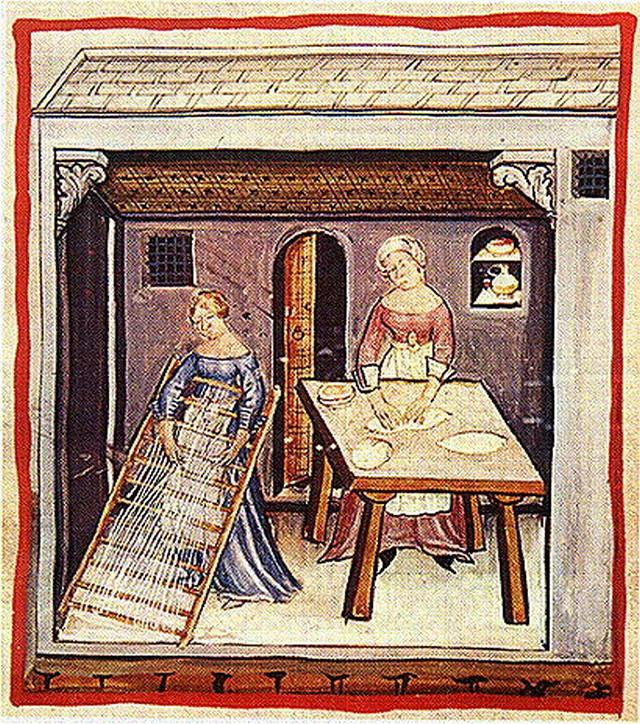 tésztakészítés középkor.jpg