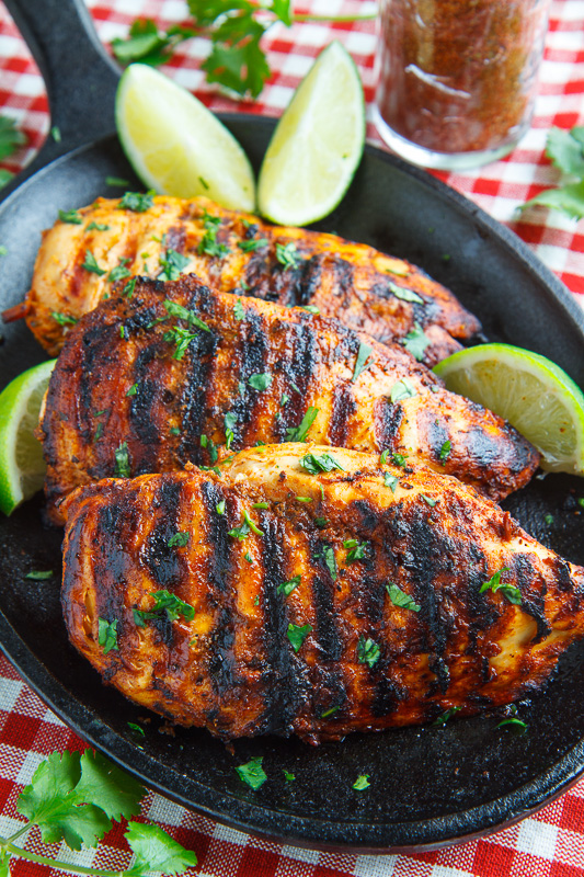 taco_lime_grilled_chicken_800_2622.jpg