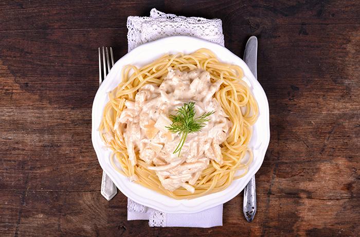 tejszines_tokos_spagetti_1_kesz-700.jpg