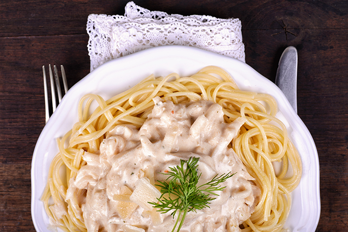 tejszines_tokos_spagetti_2_kesz-700.jpg