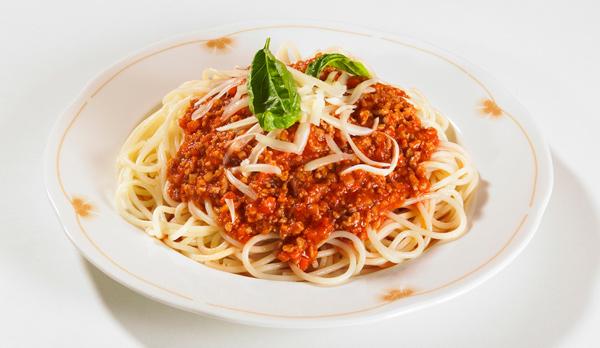 teszta_bolognai_spagetti_1047255_4803.jpg