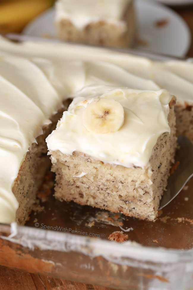 the-best-banana-cake-22.jpg