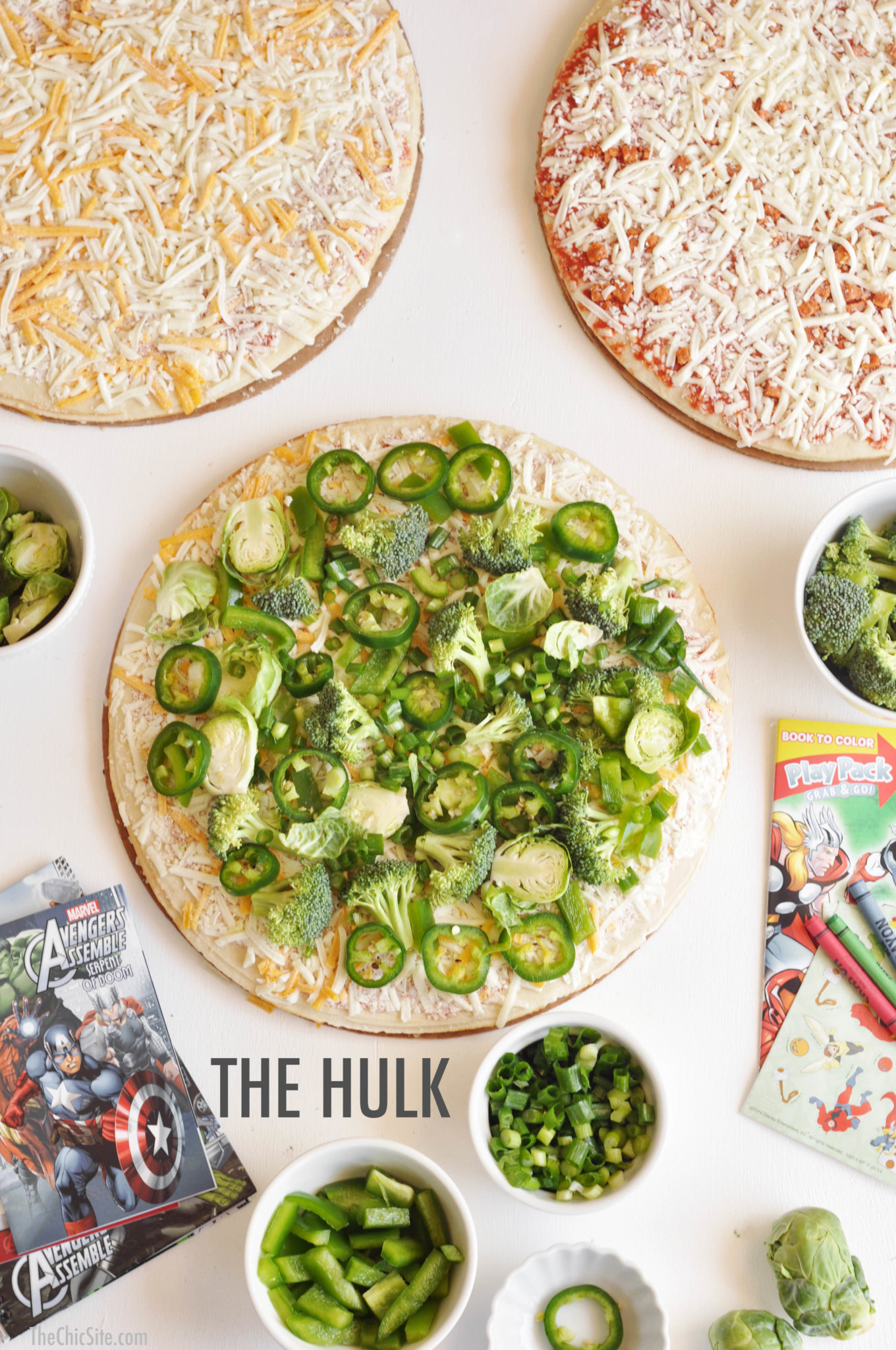 the-hulk-pizza.jpg