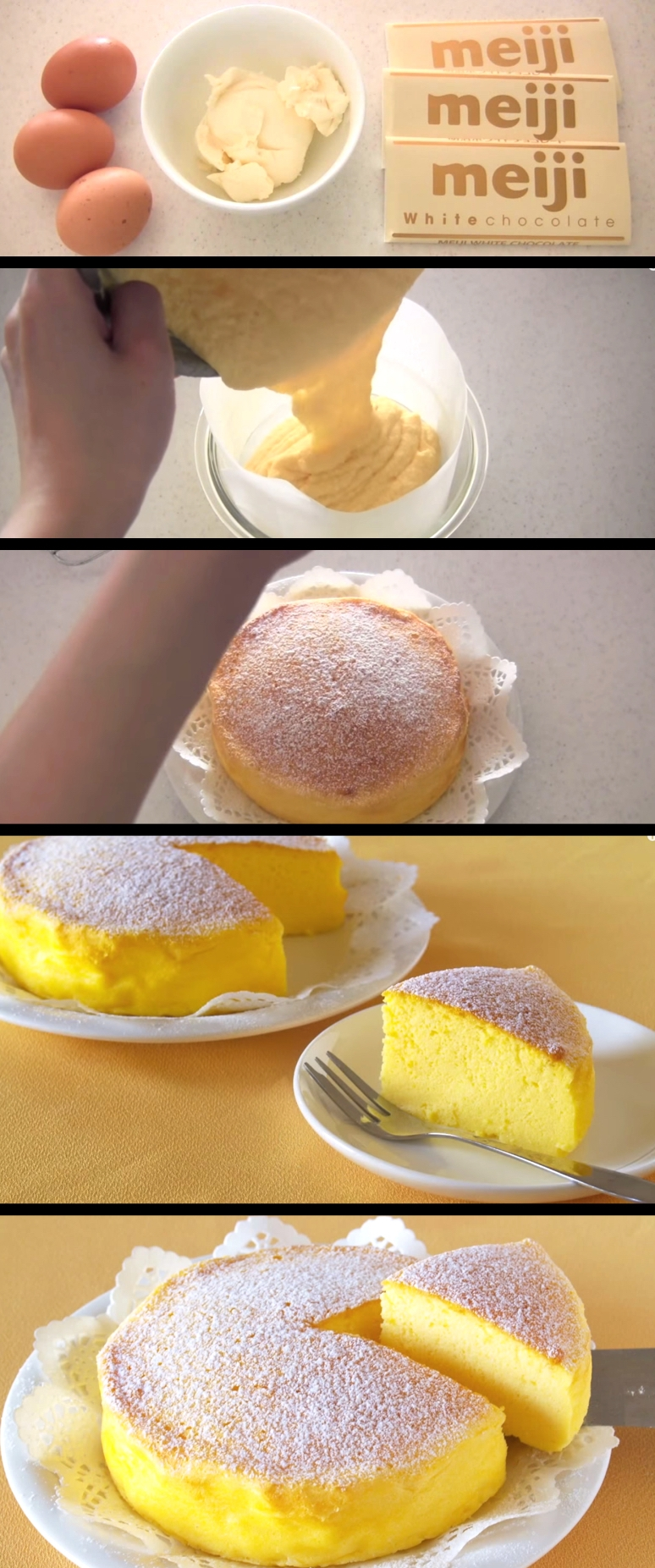 this-mouth-watering-japanese-cheesecake-recipe-has-only-three-ingredients-pinterest.jpg
