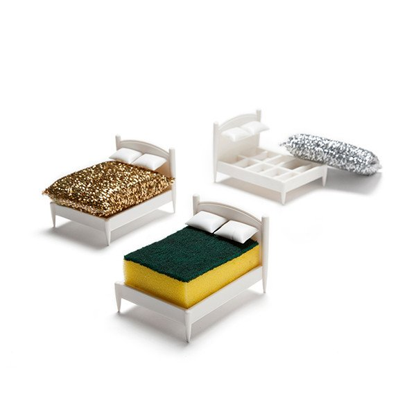 three-beds_1024x1024.jpg