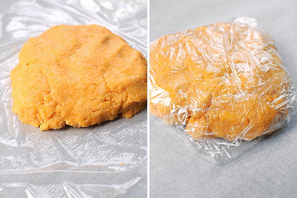 tk-blog-goldfish-crackers-06.jpg