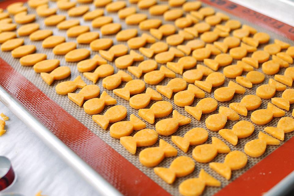 tk-blog-goldfish-crackers-09.jpg