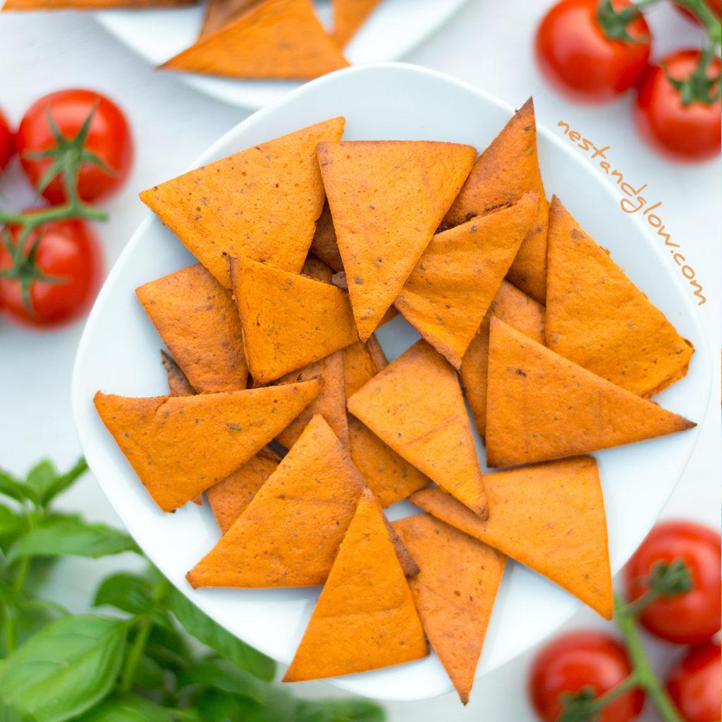 tomato-basil-lentil-chips-1024x1024.jpg