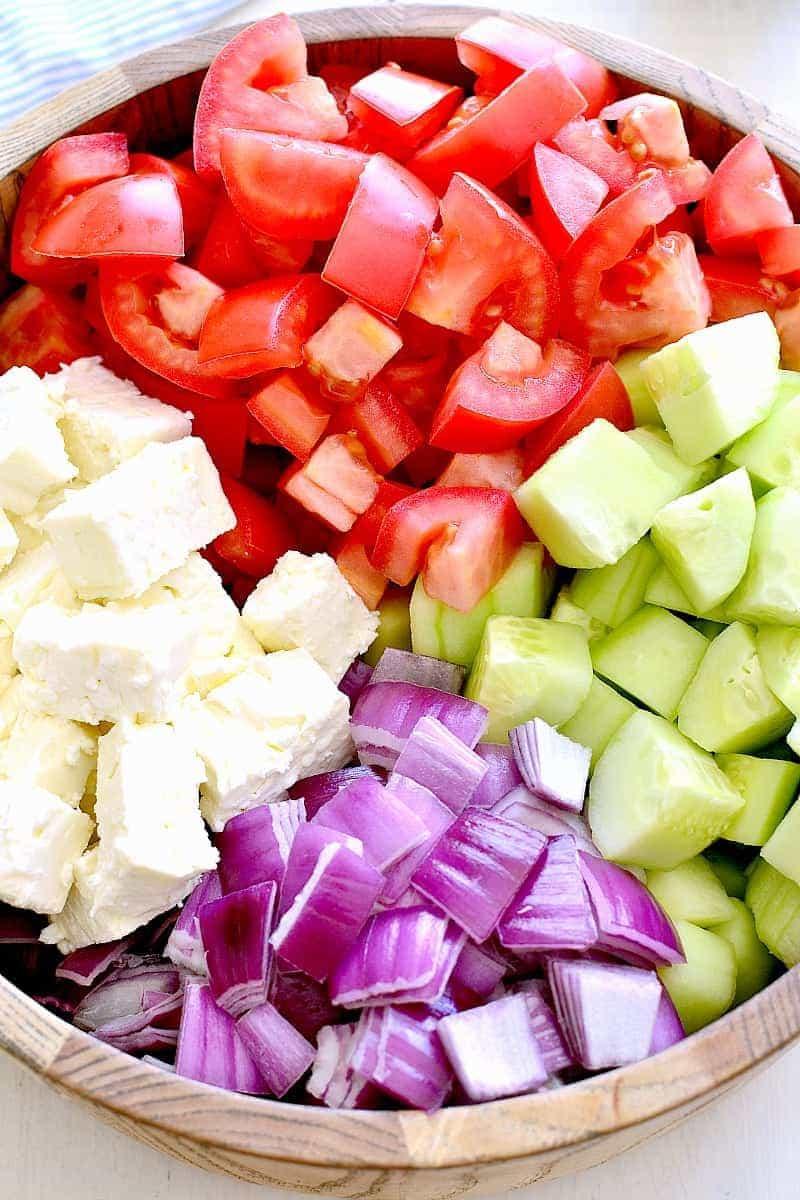 tomato-cucumber-salad-2b.jpg