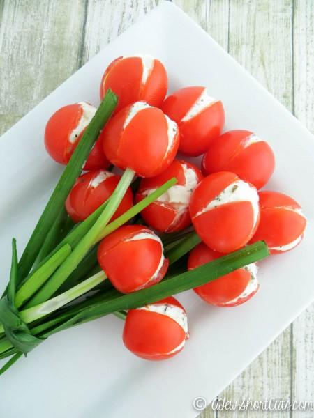 tulip-tomatoes-5-450x600.jpg