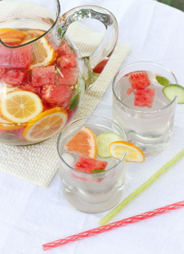 vitamin-water-3-0813.jpg