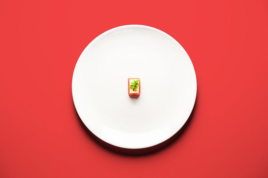 watermelon-and-butter_880.jpg