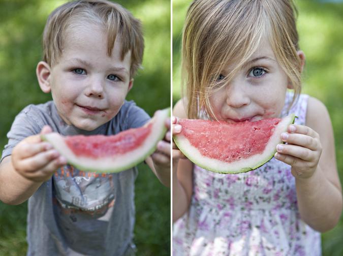 watermelon-lime-sorbet-slices-small.jpg