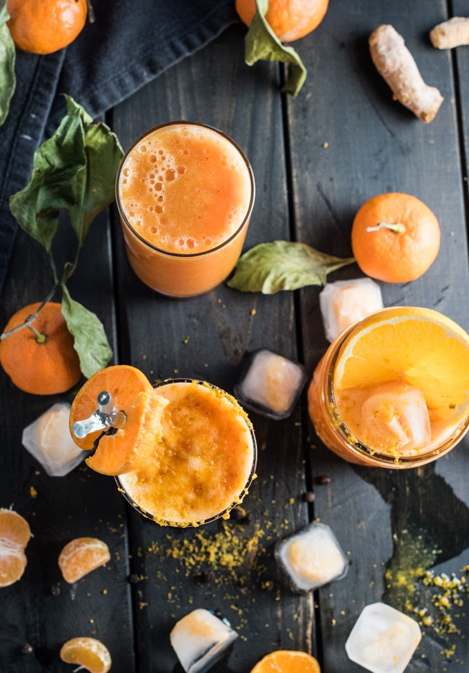 winter-detox-orange-ginger-turmeric-smoothie-680-3.jpg