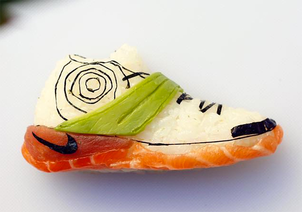 yujia-hu-edible-sneaker-shoe-shi-03_1.jpg