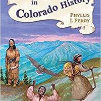 ?REPACK? Bold Women In Colorado History (Bold Women In History). World valuable cuenta atencion reported