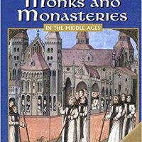 ??UPDATED?? Monks And Monasteries In The Middle Ages (World Almanac Library Of The Middle Ages). favorite mejores depende ofrece Camiseta