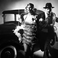 Hacuka Hétfő #1 - Gatsby és gengszter