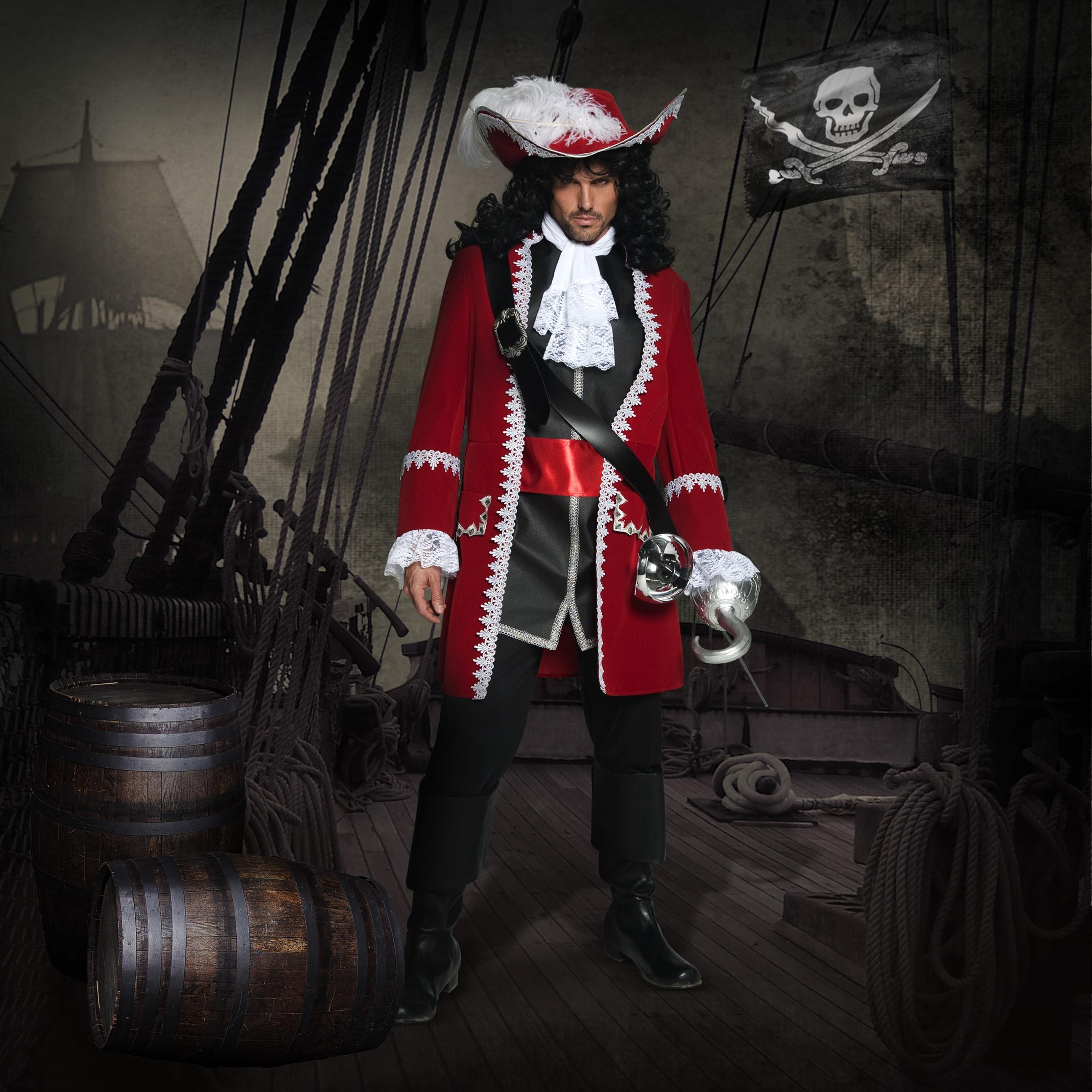 pirate_sc_01.jpg
