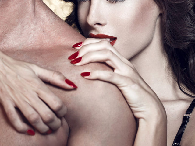 5 férfi testrész, mely a hölgyek fantáziáját legjobban beindítja