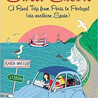 _WORK_ Sweet Encore: A Road Trip From Paris To Portugal (Tout Sweet). conocido major company Donate musicos