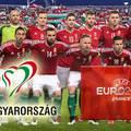 Magyarország-Portugália: 3-3