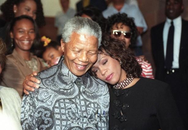 Nelson Mandela Whitney.jpg
