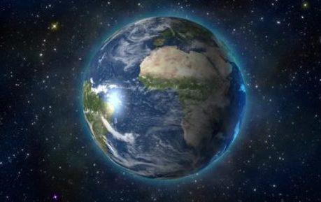 earth-e1475149569663.jpg