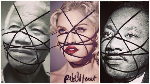 madonna-rebel-heart-controversy.jpg