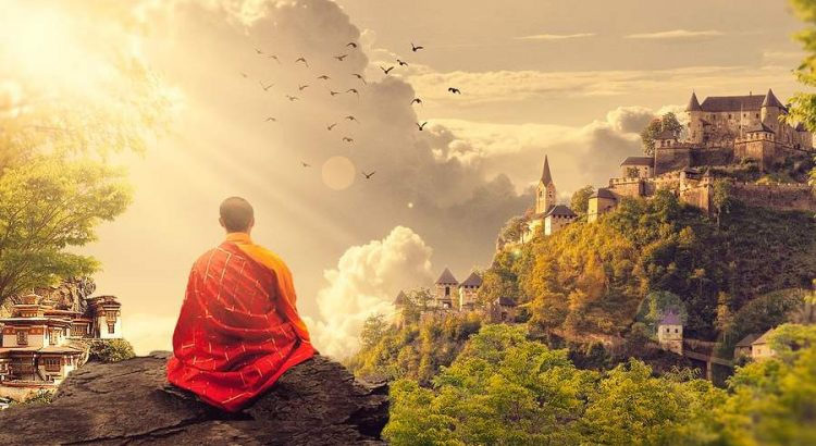 meditacio-kezdoknek_nyitokep-1-750x410.jpg