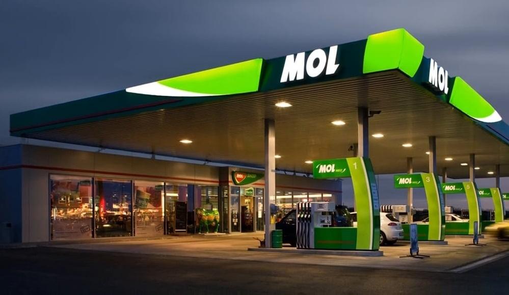 mol_1.jpg