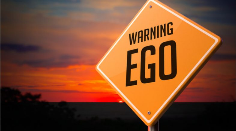 warning-ego-1-786x436.jpg