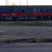 Keménykedik a MÁV-Start, tovább folyik a harc a modernebb és tisztább vasúti  kocsikért !
