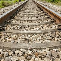 Közérdekű adatigénylés: milyen adatok, tanulmányok alapján került ki a fejlesztések közül a Mátészalka-Debrecen vasútvonal?