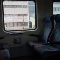 Közérdekű adatigénylés. Maradhat pár újabb vasúti kocsi a Mátészalka- Debrecen vasútvonalon?