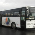 Friss információk: december 9-től az alábbi buszok menetrendje változik megyénkben.