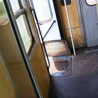 A vonatok takarításáról