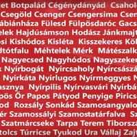 Miért nem  kapott  Mátészalka-Debrecen vasútvonal Desiro vonatokat?