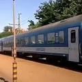 2021. 06.18-ig Kraszna Intercity helyett Kraszna sebesvonat és debreceni átszállás a Budapestre igyekvőknek.
