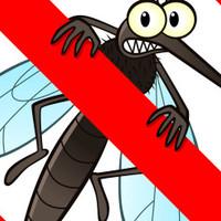 Közérdekű adatigénylés: mikor kezdődik a szúnyoggyértítés?