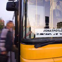 Egy hetes pályakarbantartás kezdődik hamarosan a  Nyírbátor és Mátészalka közötti vasúti szakaszon!
