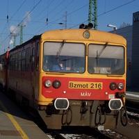 A Zajta-Mátészalka-Nyíregyháza és a Mátészalka-Debrecen vasútvonalak 2018.évi felújításáról érdeklődünk!
