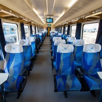 Újabb akcióra készülünk! Szavazz, hogy a 110-es vonal utazóközönsége  is minőségi utazásban részesülhessen.