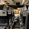 A Volán buszjáratain nincs lehetőség papíralapú jegy vásárlására a járművezetőknél.