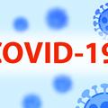 COVID-19-ben megbetegedett személyek száma,  településekre lebontva.