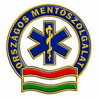 Többségében 15 percen belül érkeznek a betegekhez, a mátészalkai riasztási körzet mentői.