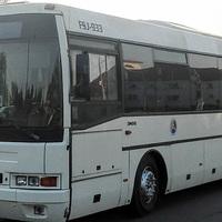 A Mátészalka-Debrecen buszjárat menetidejét csökkentenénk.