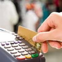 Még nem lehet bankkártyával fizetni, az EMKK Zrt. mátészalkai bérletpénztárában, de hamarosan itt a változás!