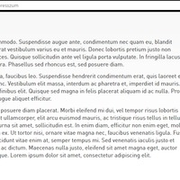 Ciki! Szabolcs-Szatmár-Bereg megye honlapján, latin impresszum olvasható.