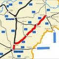 Decembertől már nyúlfarknyit csökken  a menetidő a Mátészalka-Debrecen vasútvonalon.
